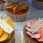 cupcakes-amsterdam-fashion-week-2